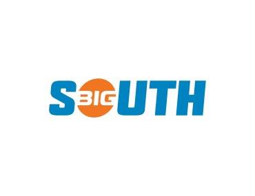 big_south_primary_fc_wbg