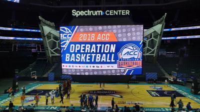 2018 Operation Basketball